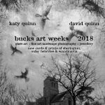 Bucks Art Weeks 2018